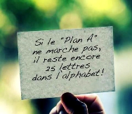 pensee_positive